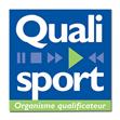 Qualification QualiPaysage